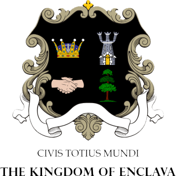 The Kingdom Of Enclava